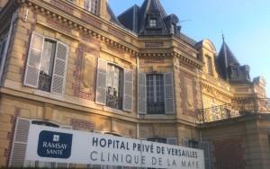 clinique-maye